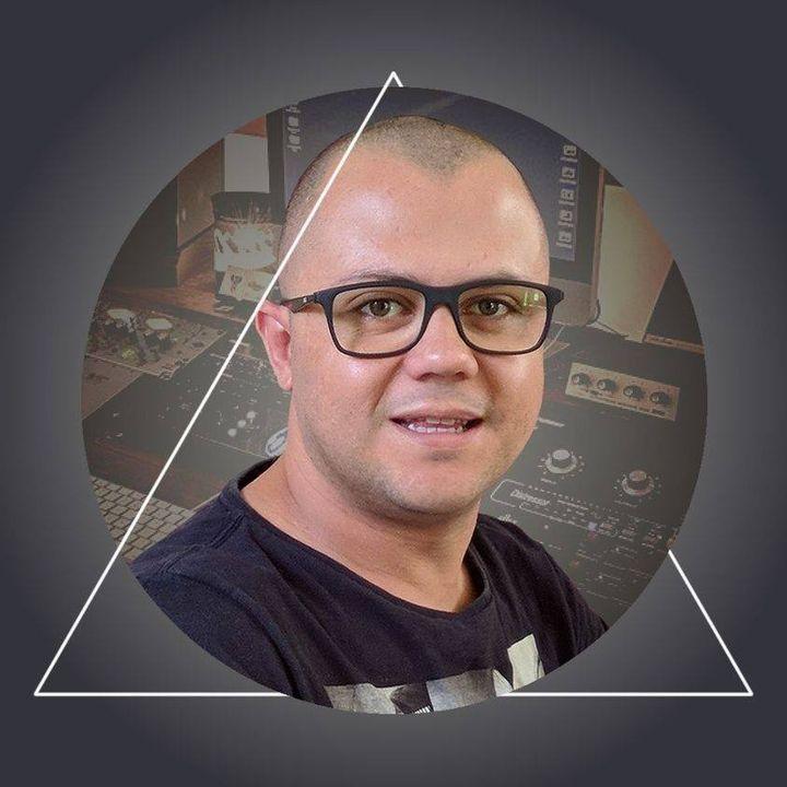 DJ Kareka Oficial
