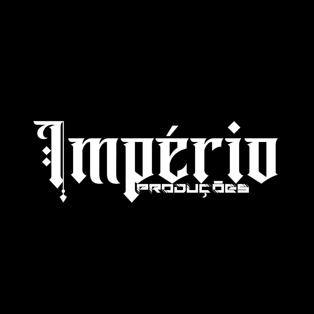 IMPÉRIO PRODUÇÃO PG