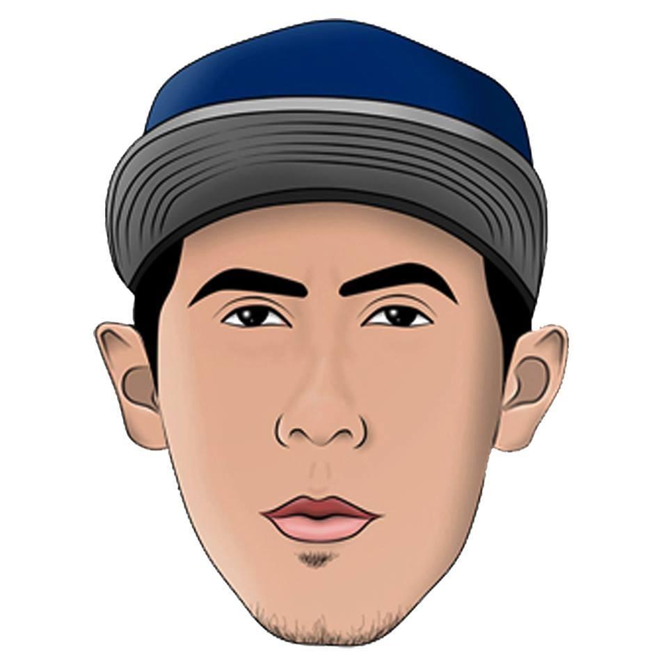 DJ ANDREI COLORADO