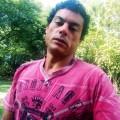 CD Insoniia for Sound 2021 Vol.4 - Sertanejo, Forró & House - Victor Pereira