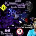 -CD-EQUIPE CONNECT SOUND CAR-DJ-JEAN-INFINITY-2019-IMPERIO-PRODUÇÃO