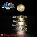 AS MELHORES DO PROGRAMA ESPECIAL DA SUA NOITE VOLUME-05 BY JR PRODUCTION