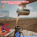 AS MELHORES DO PROGRAMA MANHA DO RAFINHA VOLUME-05 BY DJ RAFINHA