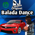 Balada dance