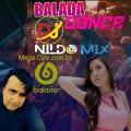 BALADA DANCE  DJ NILDO MIX