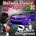 BALADA DANCE VOL 02