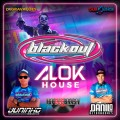 BLACKOUT AUDIO CAR ALOK HOUSE DJ JUNINHO ARREBENTA DANILO DETONADORES 2021