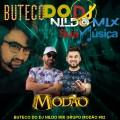 BUTECO DO DJ NILDO MIX GRUPO MODÃO 02