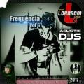 CD-ADRIANO SOUND-DI-CAR-ANOS-2000-PANCADÃO-((DJJI))-DJ-JEAN-INFINITY-((IP))-2020