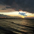 CD AvanaSom vol 4 COM (DjjI) Dj Jean Inifinity ((2017))