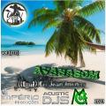 CD-AVANASOM VOL-7- COM DJ JEAN INFINITY((DJJI))megacds.com.br-((IP))-ACUSTIC-DJS-2021