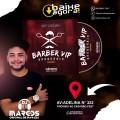 CD BARBER VIP BARBEARIA VOL.1 DJ MARCOS BOY