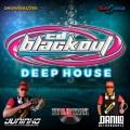 CD BLACKOUT DEEP HOUSE DJ JUNINHO ARREBENTA DANILO DETONADORES 2021
