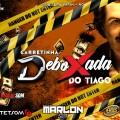 CD CARRETINHA DEBOXADA DO THIAGO