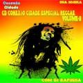 CD CONEXAO CIDADE ESPECIAL REGGAE VOLUME-2