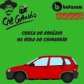 CD CORSA DO ROGERIO NA RODA DO CHIMARRAO
