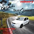 CD CORSA DO ROGERIO NA RODA DO CHIMARRAO VOLUME -02