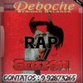 CD DEBOCHE BEBIDA GELADA ESP RAP
