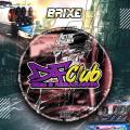 CD DF Club Som & Rebaixados - House