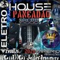 CD ELETRO HOUSE PANCADÃO-EQUIPE-IMPERIO-PG((DJJI))-DJ-JEAN-INFINITY((IP))-EVODJS.COM-2020