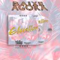 CD Elusiion Of Sound - DJ Matheus Camargo DJ Fernando Araujo