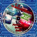 CD EQUIPE OS MERCENARIOS;;PG 2018 COM OS TOPS;;DJS (DJJI) JEAN INFINITY E DJ XANDE PG.(ACUSTIC DJS)