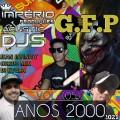 CD-especial-anos-2000-G-F-P-((DJJI))-DJ-JEAN-INFINITY-IMPERIO-PRODUÇOES-VOL(((05))-2019