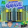 CD ESPECIAL GRAVE AUTOMOTIVO TOP