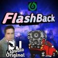 CD FLASH BACK DJC MIX