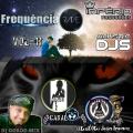 CD FREQUÊNCIA-RAVE-VOL-11-((DJJI))-DJ-JEAN-INFINITY-PART-DJ-GORDO-MIX-ACUSTIC-IMPERIO-PRODUÇOES