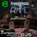 CD((FREQUÊNCIA-RAVE((VOL-20))((DJJI))-DJ-JEAN-INFINITY-MEGA-CDS-2020((IP))((ACUSTIC-DJS))