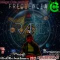 CD((FREQUÊNCIA-RAVE((VOL-21))((DJJI))-DJ-JEAN-INFINITY-MEGACDS.COM.BR-2021((IP))((ACUSTIC-DJS))