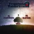 Cd Frequencia Rave, Wander Graud Com DJ Jean Infinity (DjjI) 2017 (COM VINHETA)