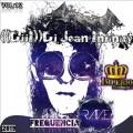 CD-FREQUENCIARAVE VOL-12-((DJJI))-DJ-JEAN-INFINITY-IMPERIO-PRODUÇÃES-2019