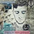 CD-FREQUENCIARAVE VOL-13-((DJJI))-DJ-JEAN-INFINITY-IMPERIO-PRODUÇÃES-2019