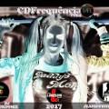 Cd FrequênciaRave vol 4 Com (DjjI) Dj Jean Infinity 2017