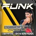 CD FUNK BYH DJ GEISSON COSTA