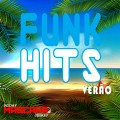 CD - FUNK HITS VERÃO - DJMASCARA