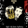 Cd Galera do Gole 2016 Com DjjI Dj Jean Infinity