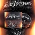 CD GOL EXTREME - PISADINHA - DJ MATHEUS CAMARGO