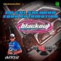 CD GOL SAFADÃO FUNK AUTOMOTIVO BLACKOUT AUDIO CAR DJ JUNINHO ARREBENTA 2021