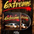 CD GOLF EXTREME 2021 PISADINHA - DJ MATHEUS CAMARGO