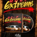 CD GOLF EXTREME 2021 - SERTANEJO - DJ MATHEUS CAMARGO