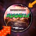 CD Insoniia for Sound 2021.8 - Deep House & Desande - Victor Pereira