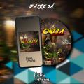 CD Insoniia for Sound 2021 Vol.2 - Victor Pereira