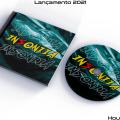 CD Insoniia for Sound 2021 Vol.3 - House & Funk - Victor Pereira