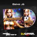 CD Insoniia for Sound 2021 Vol.7 - Deep House - Victor Pereira & DJ Gabriel LC