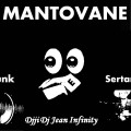Cd MANTOVANI SertanejoFunk Com DjjI Dj Jean Infinity 2016