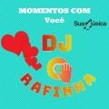 CD-MOMENTOS COM VC