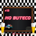 CD  NO BUTECO VOLUME-19-BY JR PRODUCTIONS